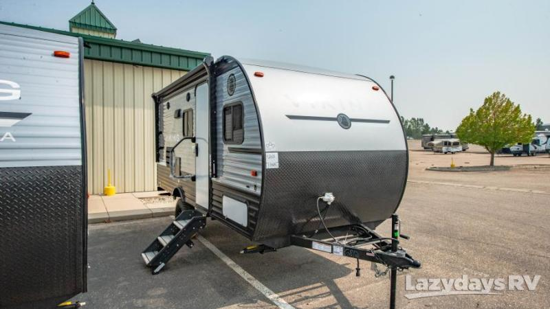 2021 Coachmen Viking Ultra Lite