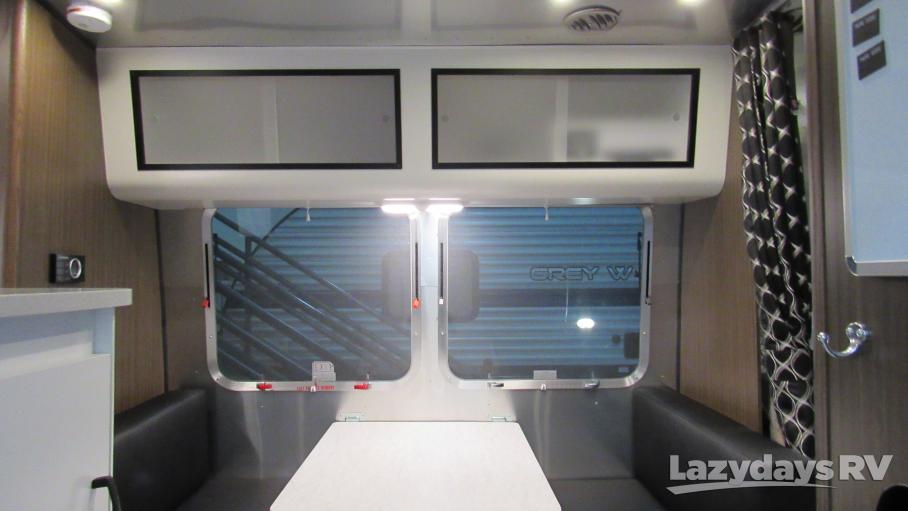 2020 Airstream Caravel 20FB