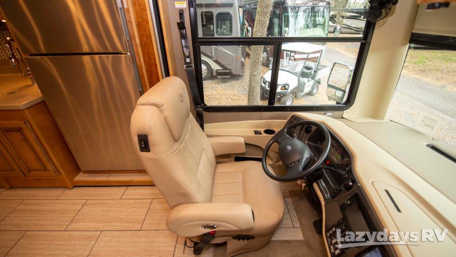 2018 Tiffin Motorhomes Allegro 31MA