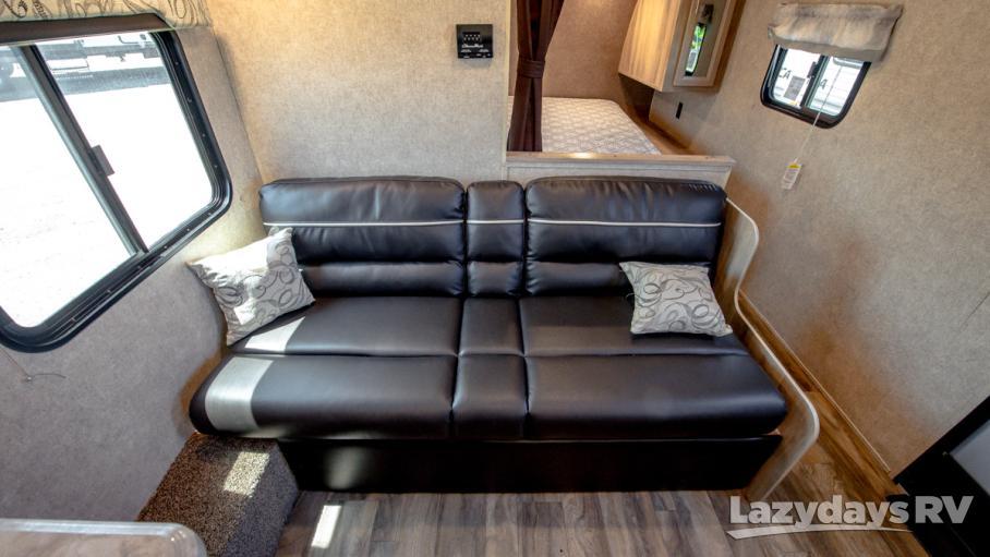 2020 Coachmen Catalina 261BH