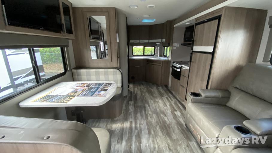 2021 Grand Design Imagine XLS 22MLE