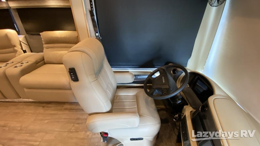 2021 Tiffin Motorhomes Allegro RED 340 33 AL