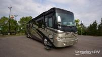 2010 Tiffin Motorhomes Allegro Bus