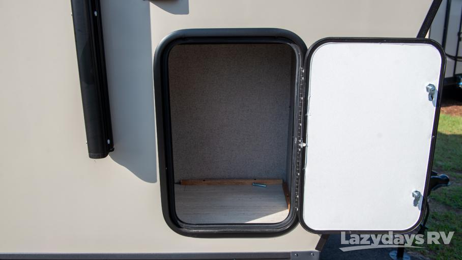 2020 Forest River Rockwood Mini Lite 2506S