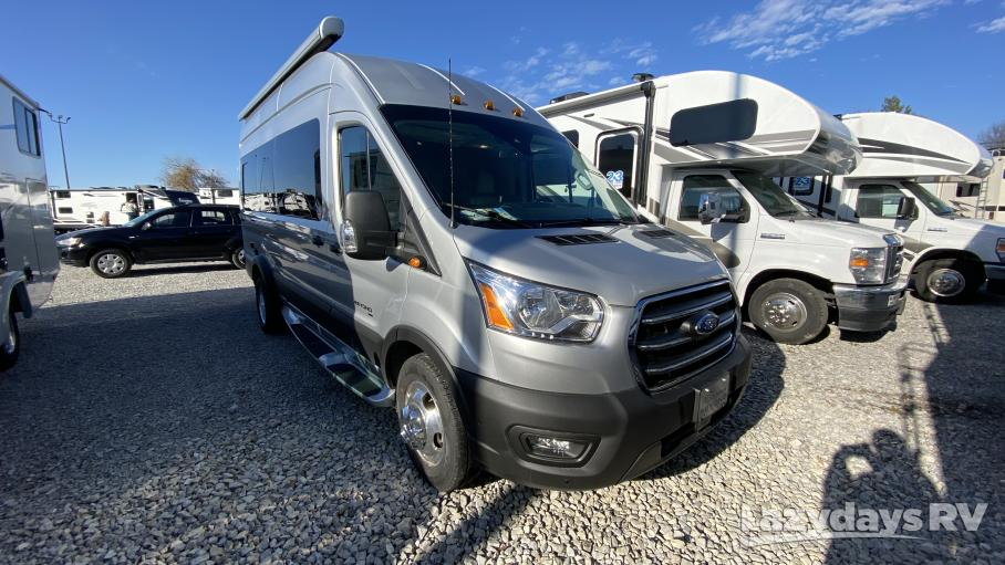 2021 Coachmen RV Beyond