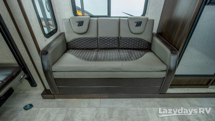 2020 Grand Design Momentum G-Class 28G