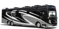 2022 Thor Motor Coach Venetian