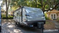 2020 Keystone RV Passport SL