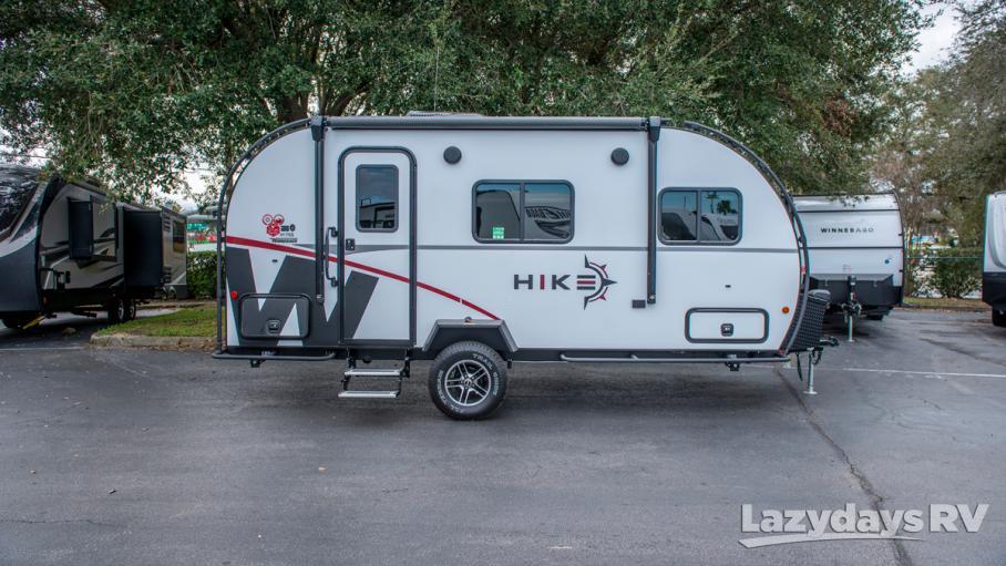 2020 Winnebago HIKE H170S