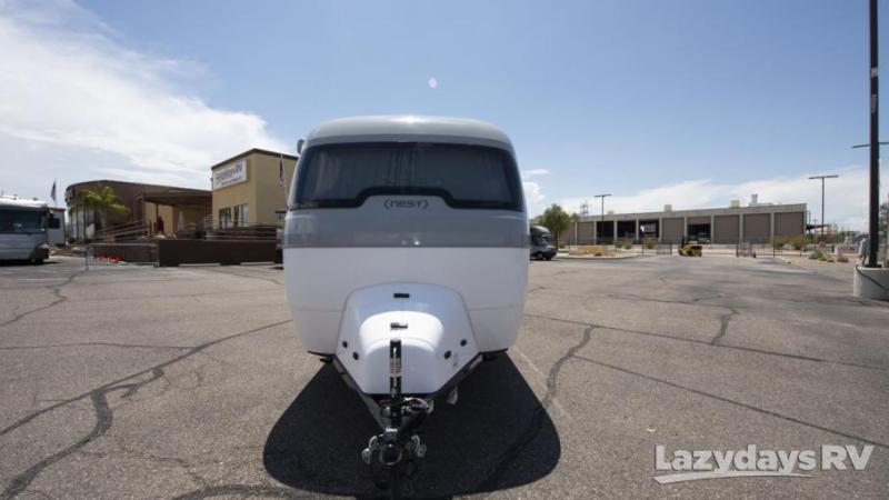 2020 Airstream Nest