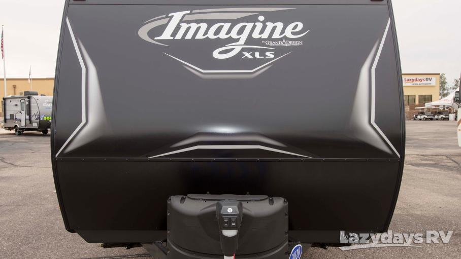 2020 Grand Design Imagine XLS 23BHE