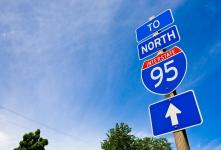 The RVer's Guide to the Ultimate I-95 RV Road Trip: Part 1