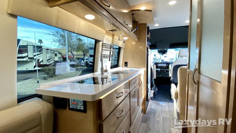 2021 Coachmen RV Galleria 24T