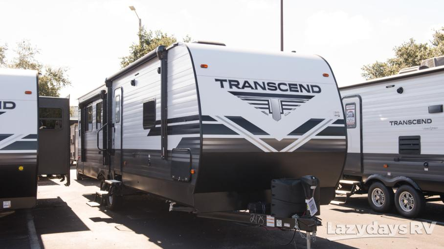 2019 Grand Design Transcend 31RLS