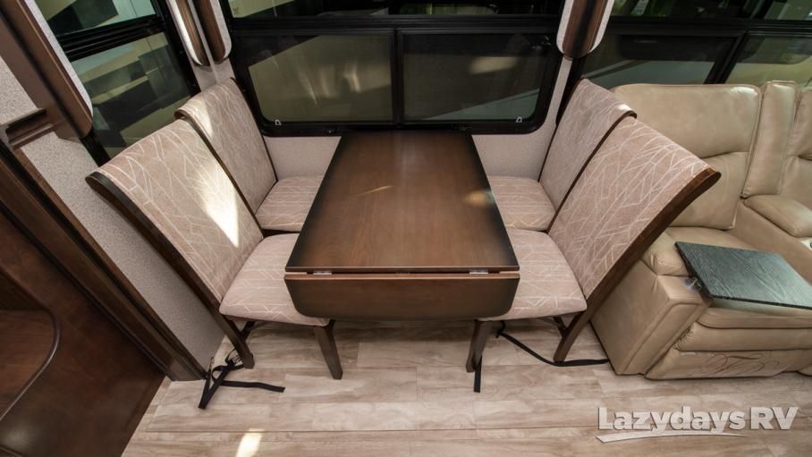 2020 Grand Design Solitude 373FB-R