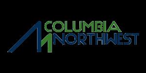 Columbia Northwest