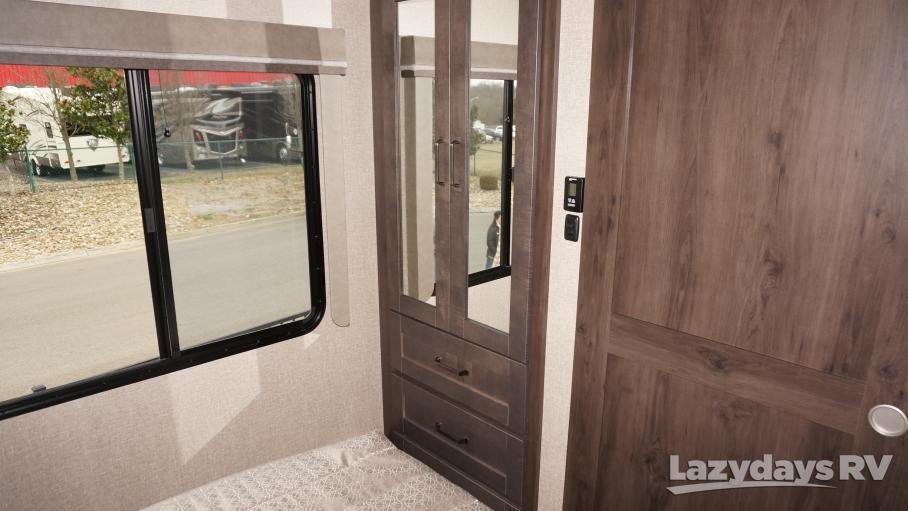 2021 Grand Design Reflection 150-Series 268BH