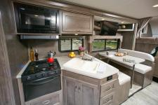 The Lazydays Guide to Choosing an RV For Your Family: Part 2