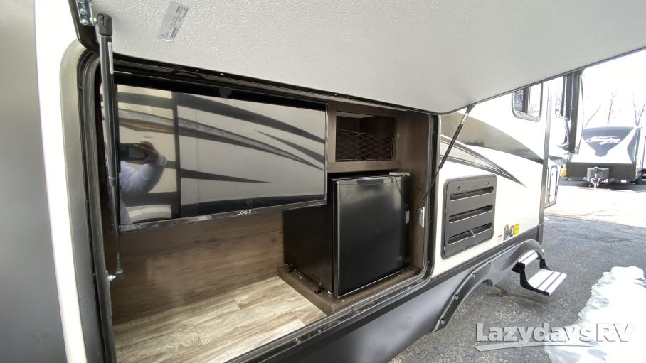2021 Grand Design Reflection 150 Series 280RS