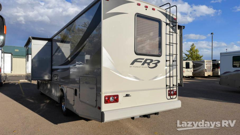 2017 Forest River FR3 32DS