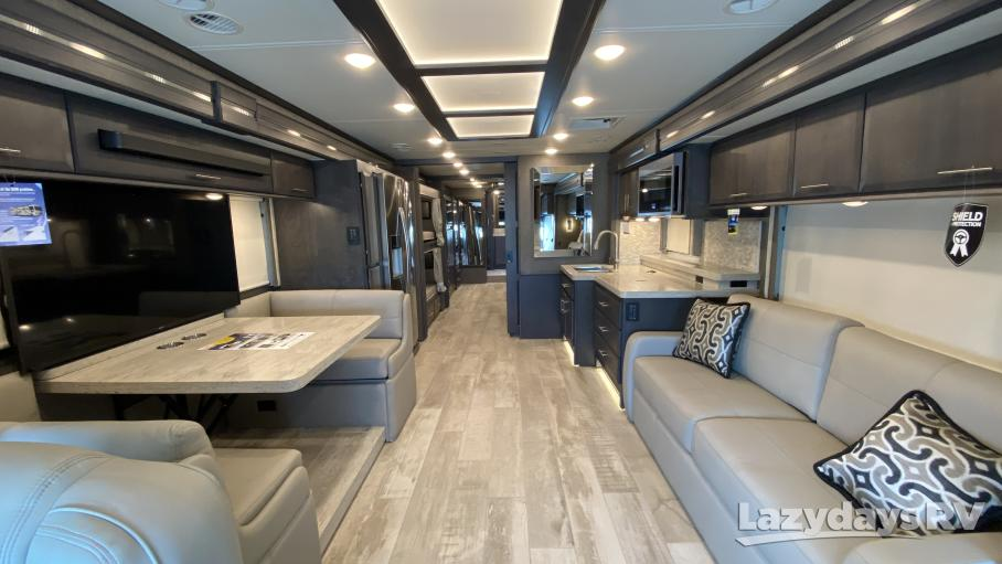 2021 Thor Motor Coach Venetian B42