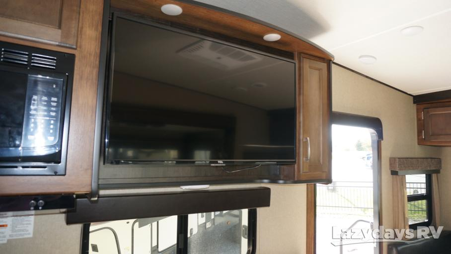 2019 Grand Design Reflection 150-Series 260RD