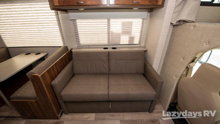 2020 Winnebago Outlook 31N