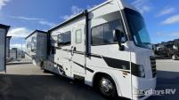2021 Forest River RV FR3