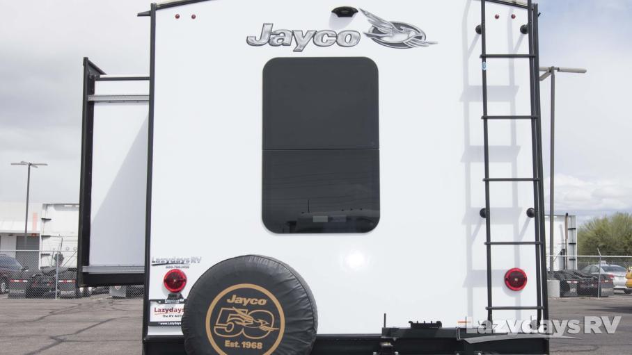 2019 Jayco White Hawk 29FLS