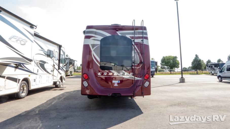2020 Coachmen Concord 300TS