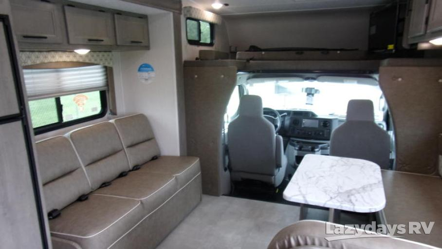 2021 Coachmen FREELANDER 26DS