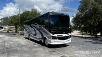 2020 Fleetwood RV Bounder