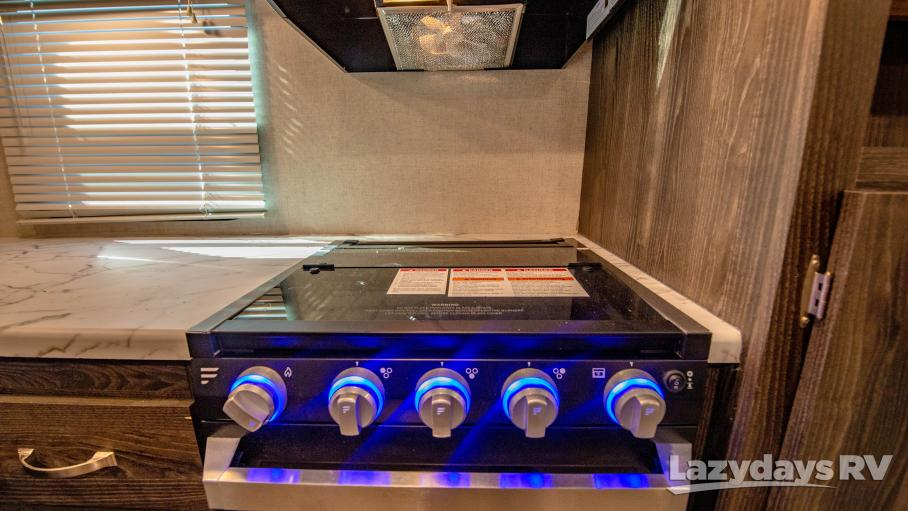 2021 Highland Ridge RV Ultra Lite 2402BH
