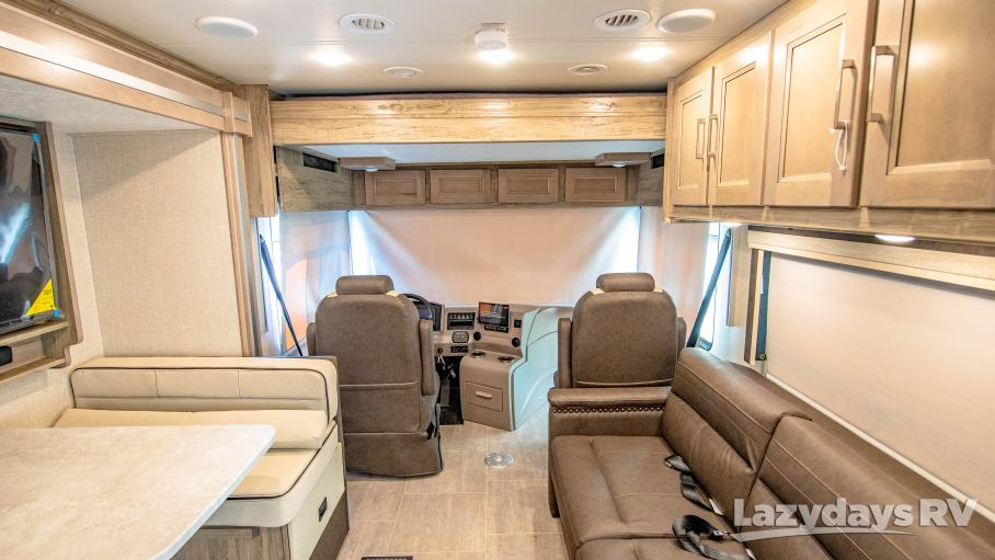 2021 Coachmen Sportscoach SRS 366BH