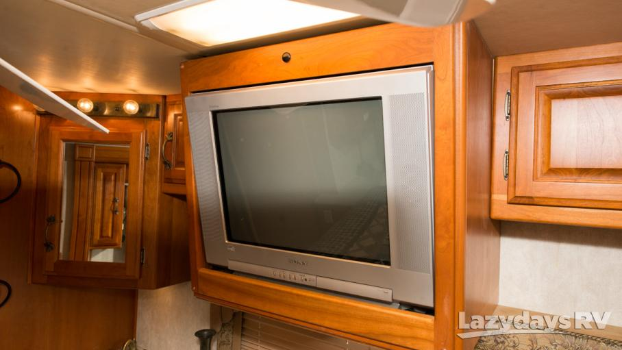 2004 American Coach American Tradition 38