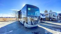 2021 Thor Motor Coach Challenger