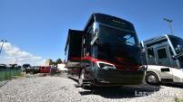 2021 Tiffin Motorhomes Allegro Bus