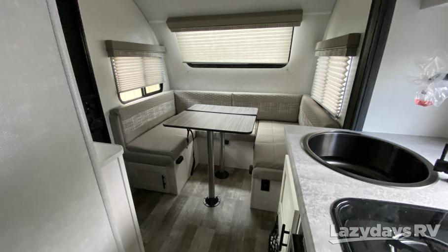 2021 Forest River RV R Pod RP-190