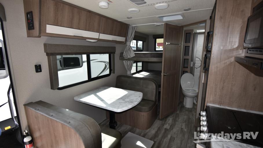 2021 Grand Design Imagine XLS 21BHE
