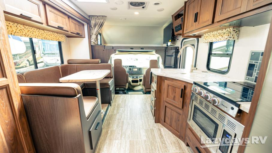 2020 Forest River Sunseeker 2440DS