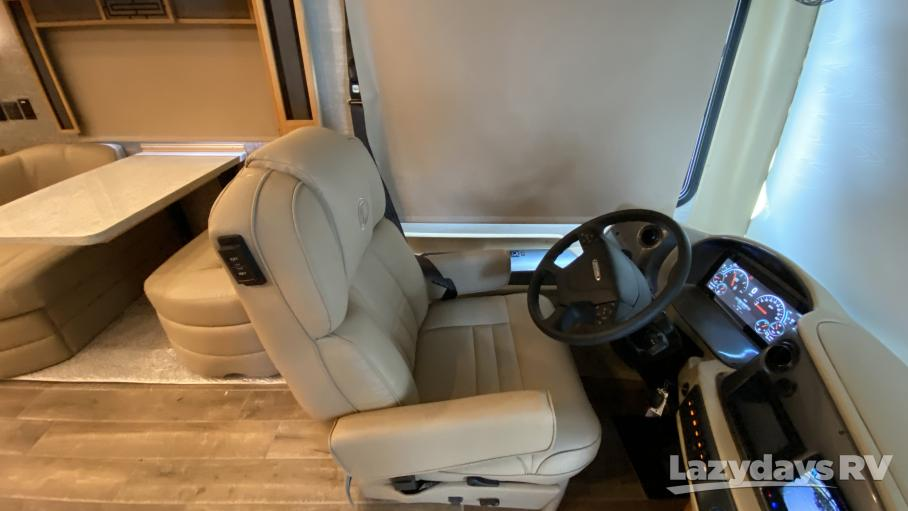 2021 Tiffin Motorhomes Allegro RED 38KA