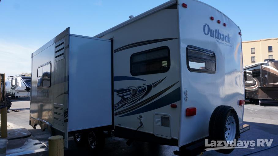 2013 Keystone RV Outback  272RK