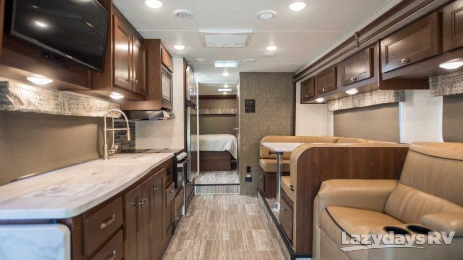 2018 Forest River Sunseeker 3010DS