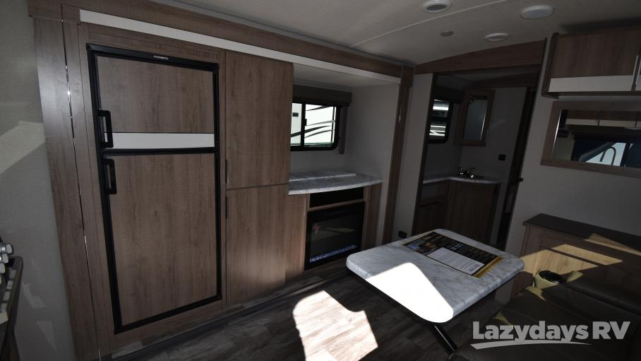 2021 Grand Design Imagine 2250RK