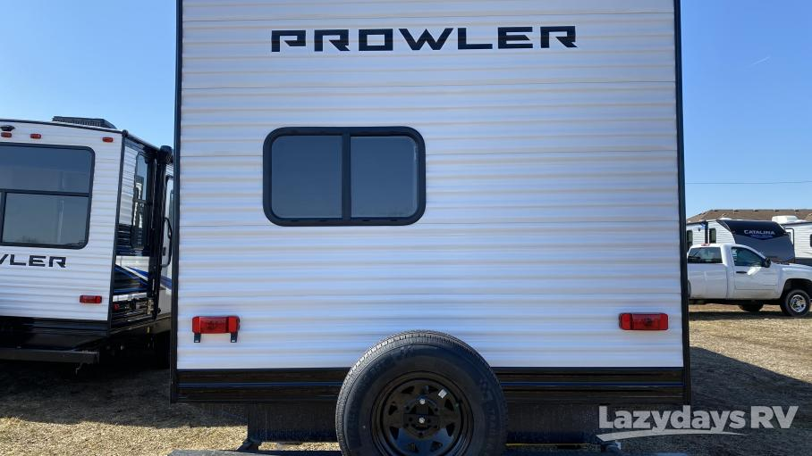 2021 Heartland Prowler 303BH