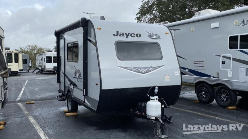 2021 Jayco Jay Flight