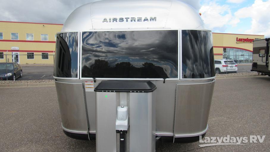 2017 Airstream RV Classic 30