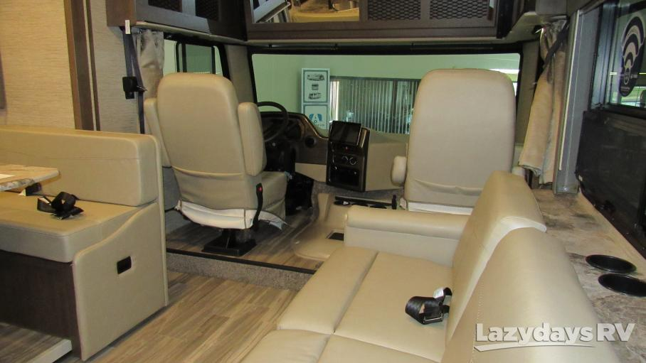 2021 Thor Motor Coach A.C.E. 32.3