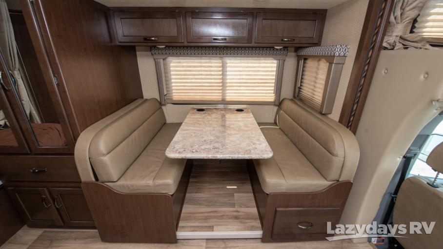 2018 Thor Motor Coach Freedom Elite 24FE