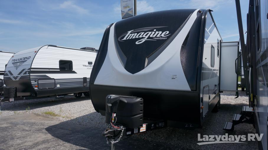2019 Grand Design Imagine 2250RK